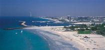 Дубаи. Чудо или мираж