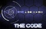Код жизни (1, 2, 3 части)
