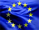 Падающая Европа